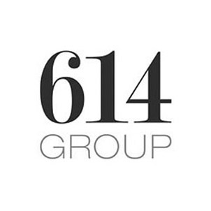 E-614group_220