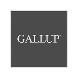 D-gallup_220