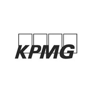 K-kpmg2_220