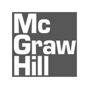 F-mcgraw-hill_220