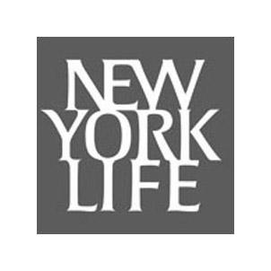 B-newyorklife_220