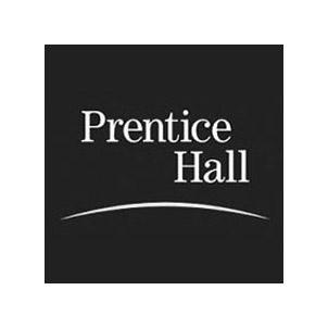 J-prentice-hall_220
